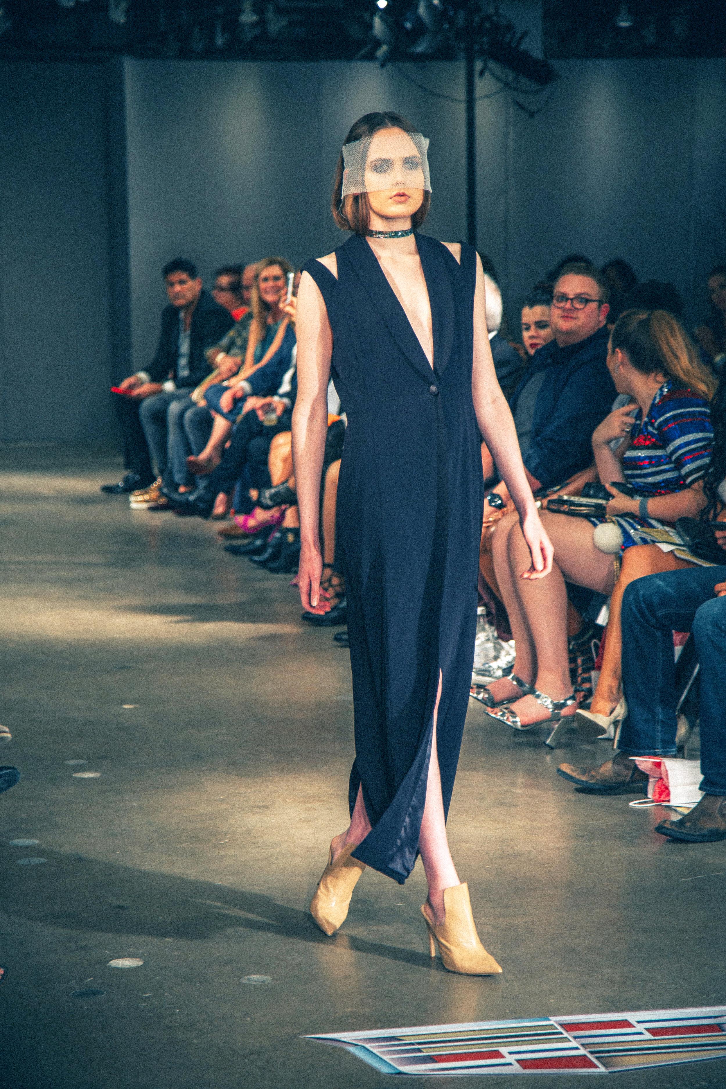 Fashion X Dallas Ferrah-For Lela-0052 copy.jpg