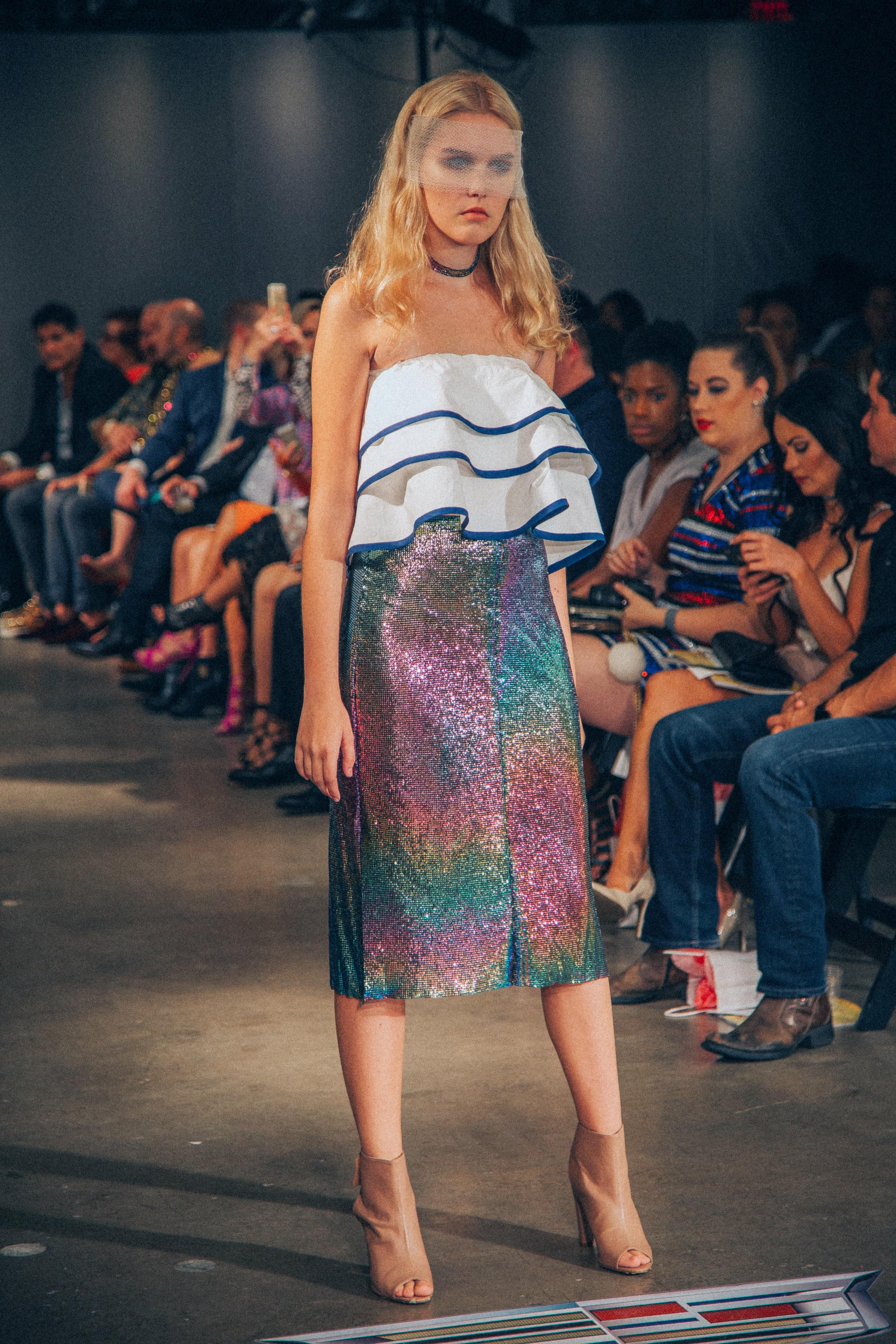Fashion X Dallas Ferrah-For Lela-0073 copy.jpg