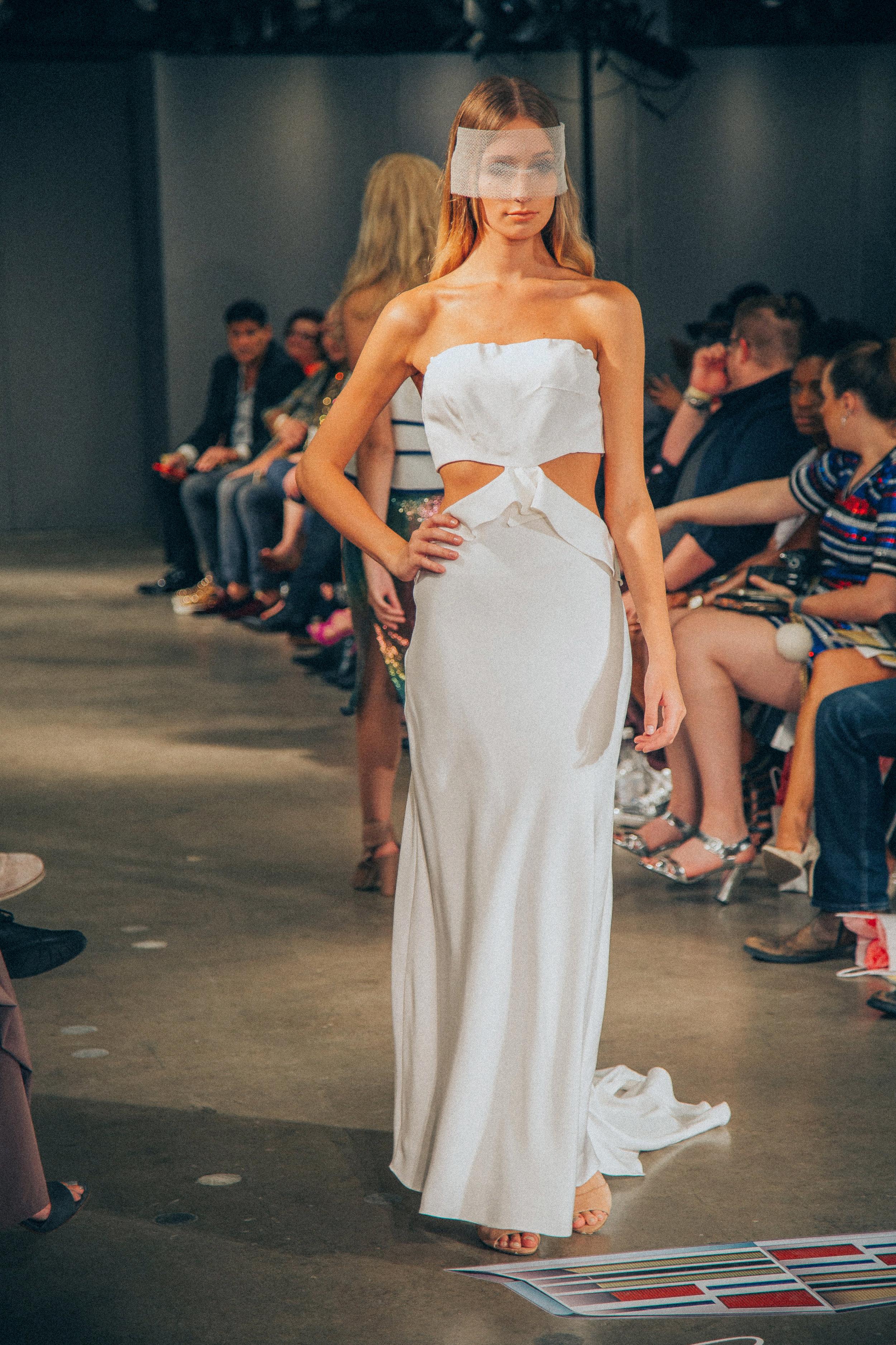 Fashion X Dallas Ferrah-For Lela-0086 copy.jpg