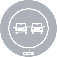 cds_automotive.png