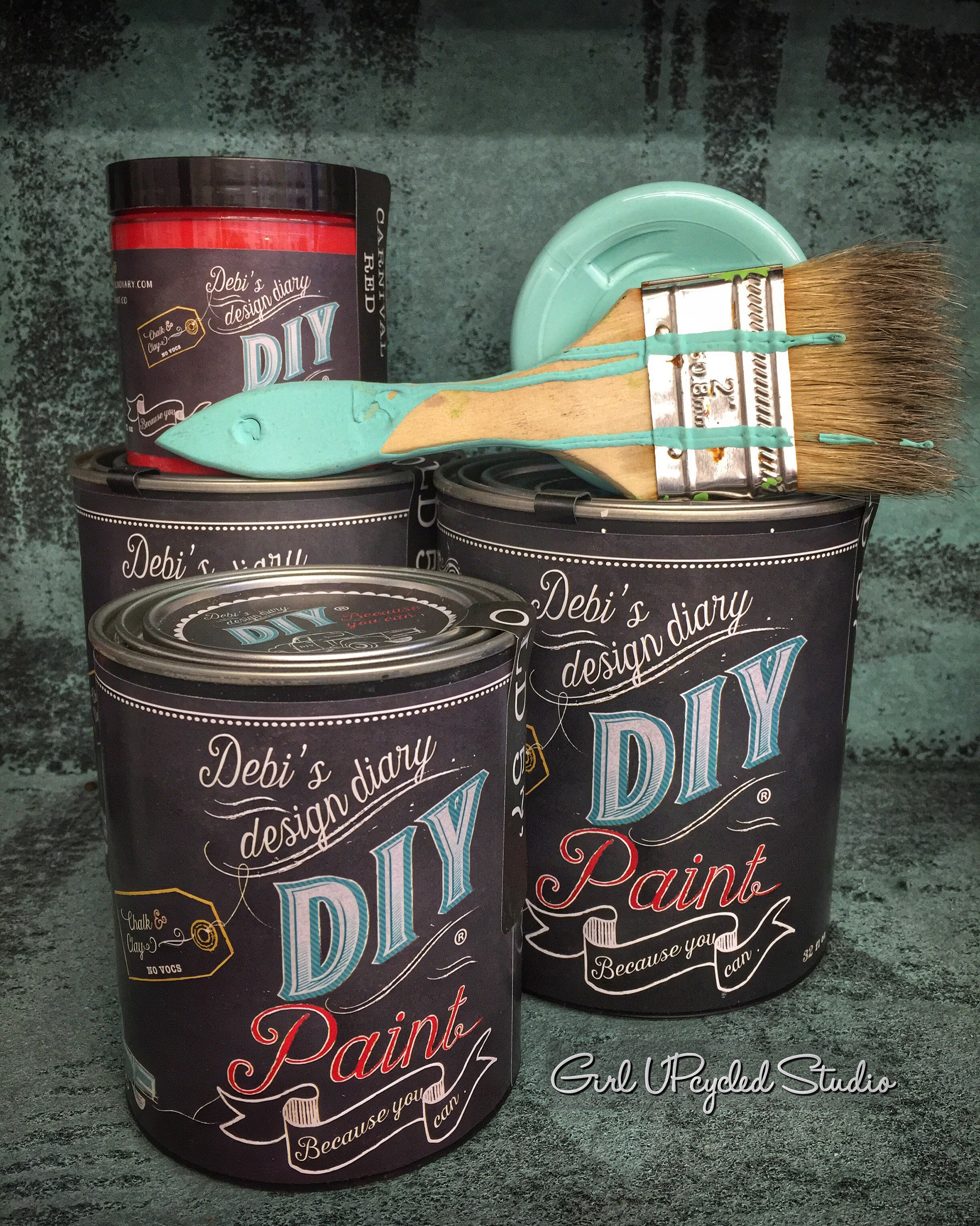 girl-upcycled-studio-products-painted-furniture.jpg