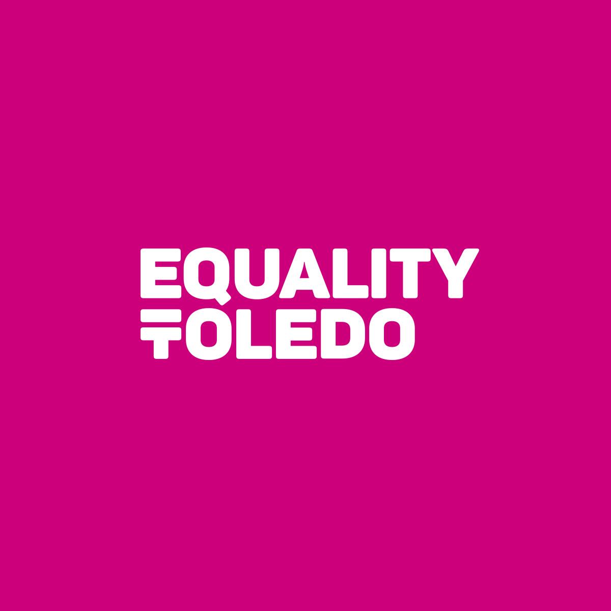 Equality-Toledo_logo.jpg