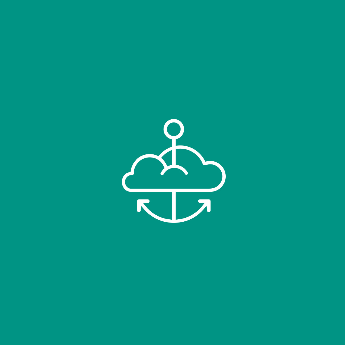 Floating-Anchor_logo.jpg