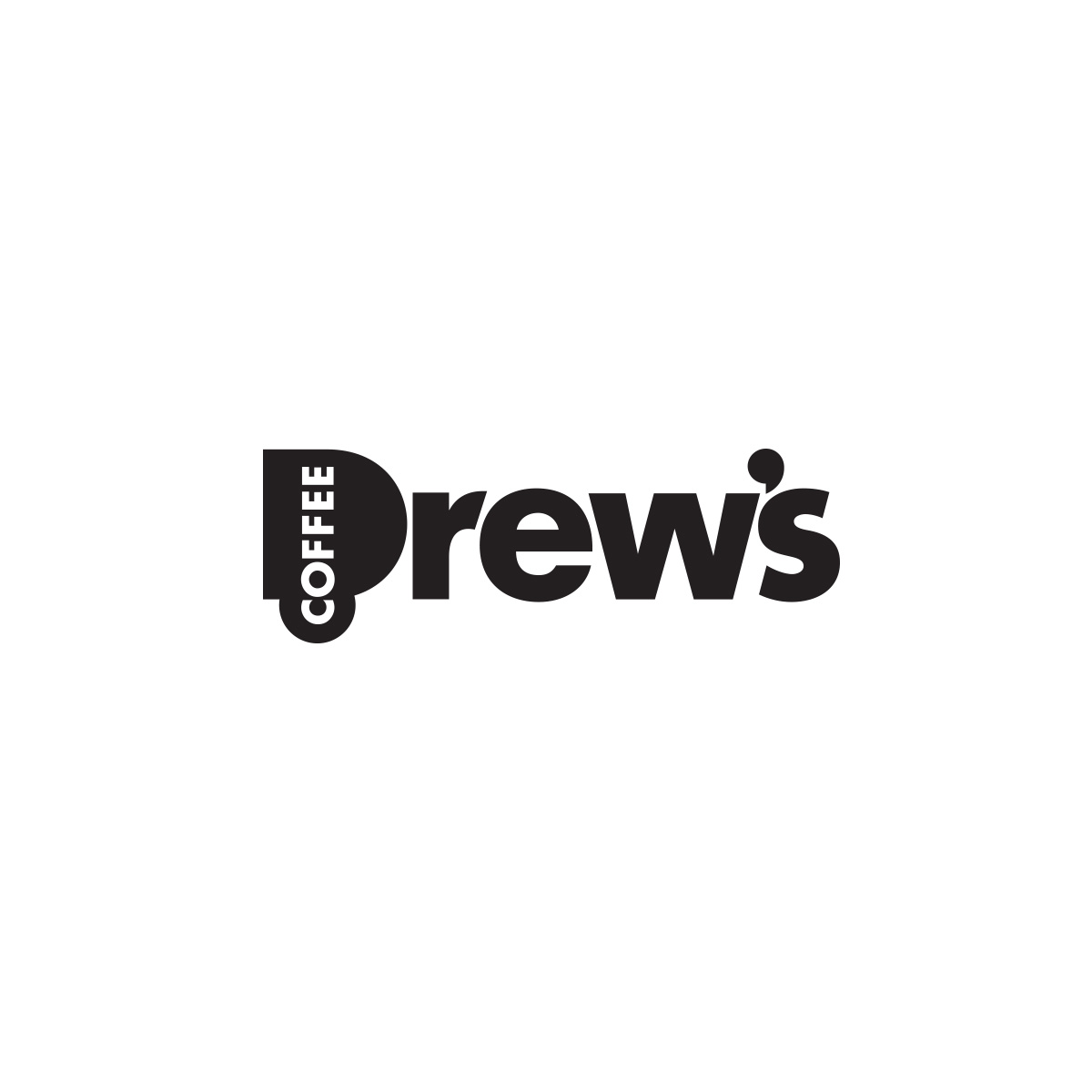 Drews_logo.jpg
