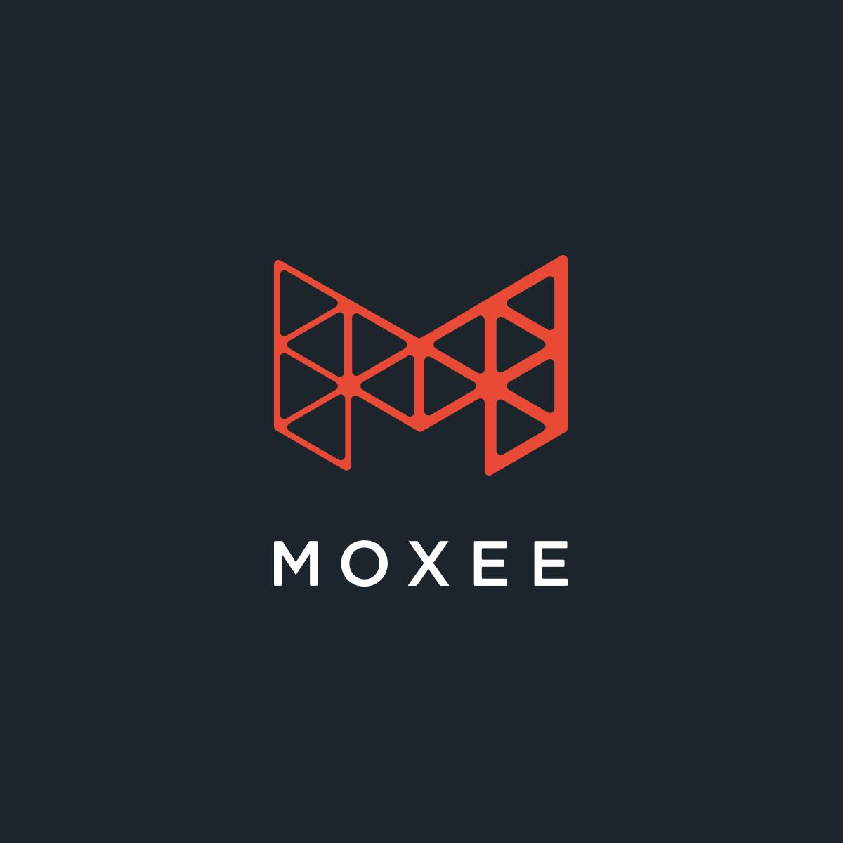 Moxee_logo.jpg