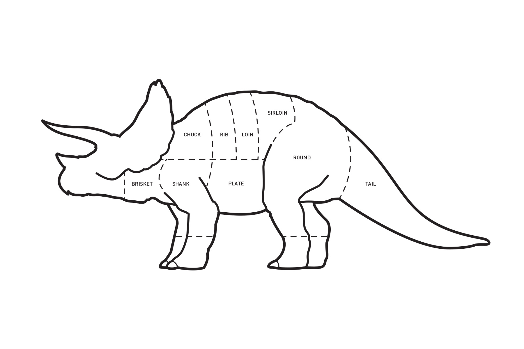 Triceratops-Cuts_illustration.jpg