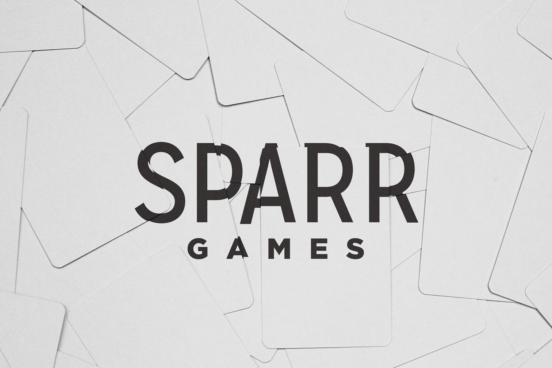 Sparr-Games_logo.jpg