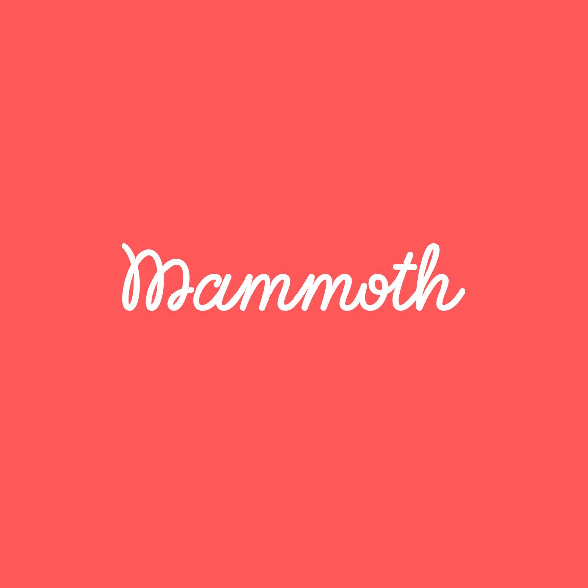 Mammoth_logo.jpg