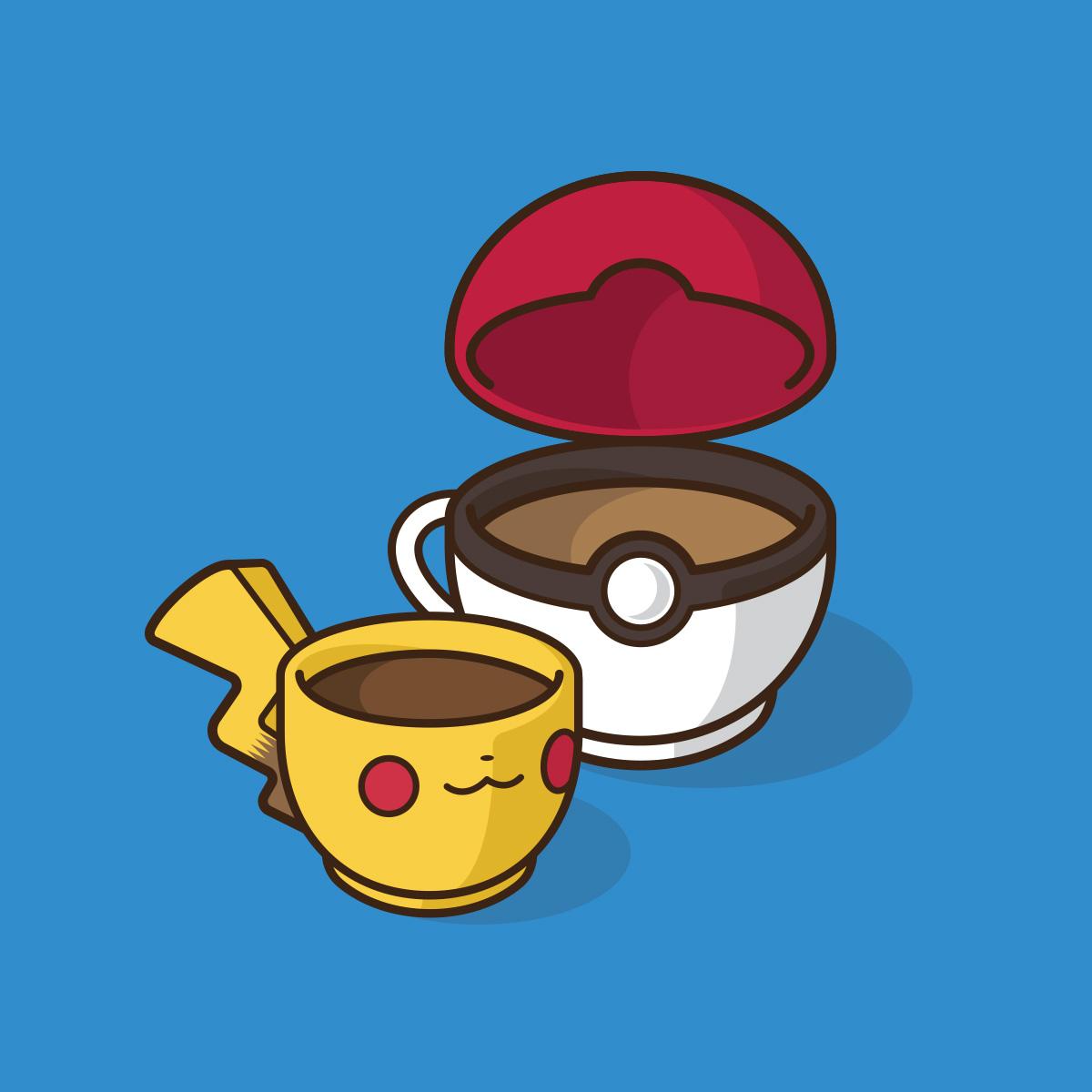 tacft_pokemon.jpg