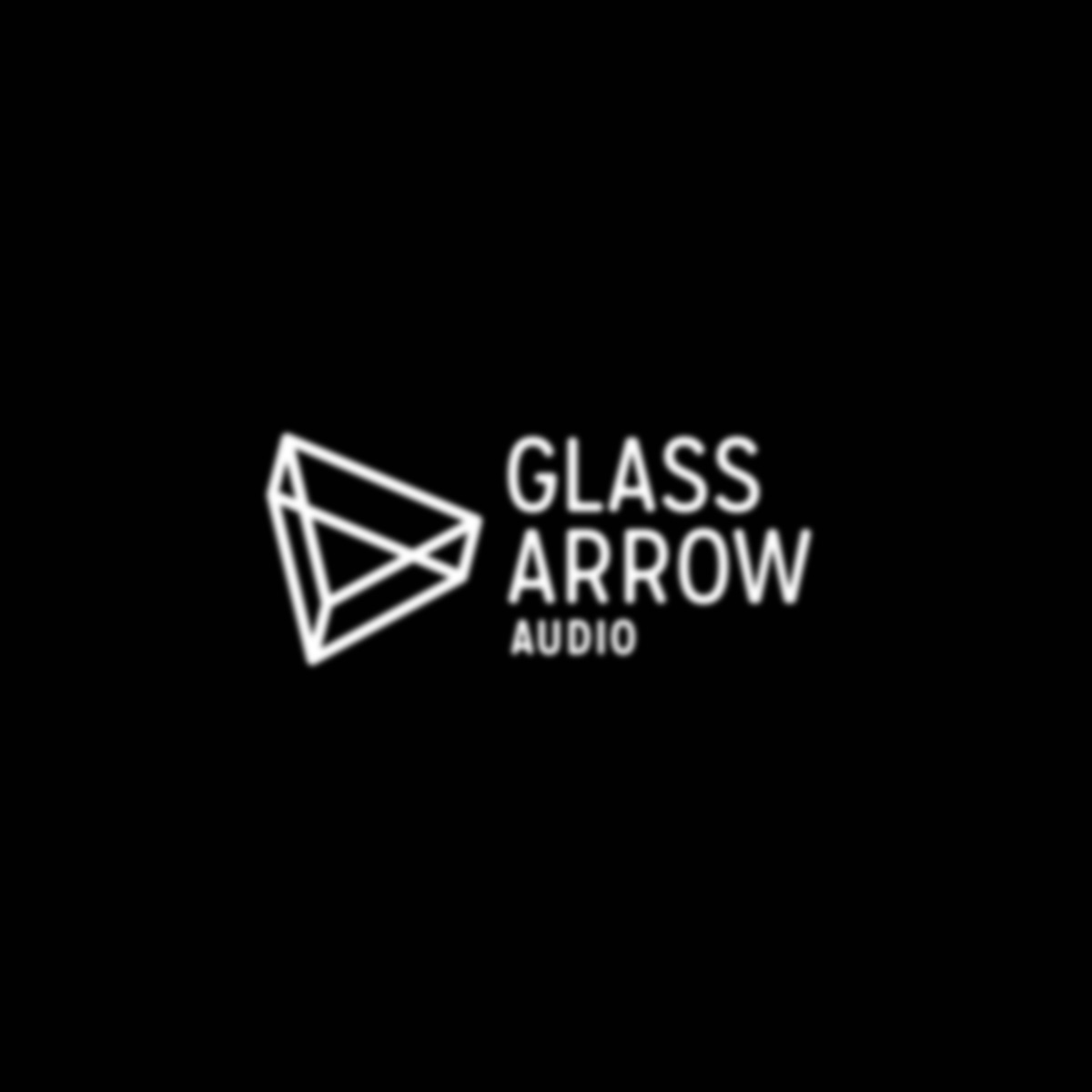Glass-Arrow_logo_02.jpg
