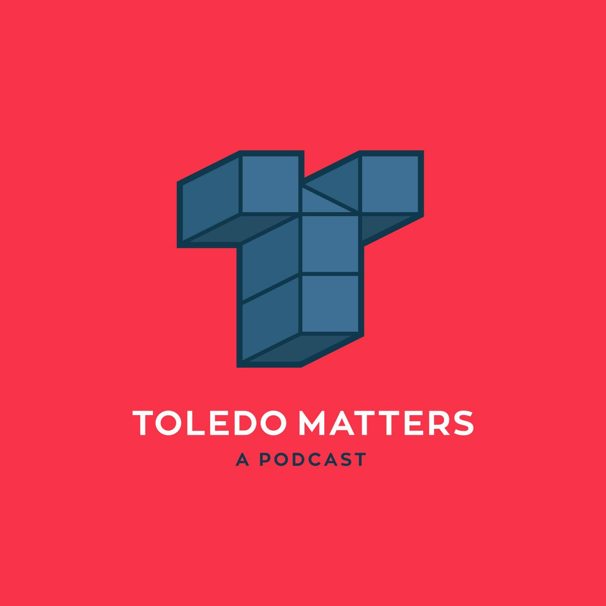 Toledo-Matters_podcast.jpg