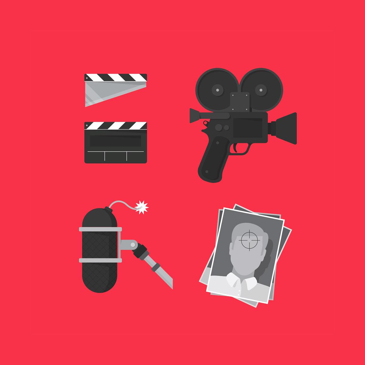 Fatal-Films_logo.jpg