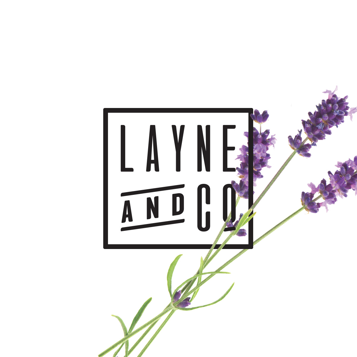 Layne-and-Co_logo.jpg