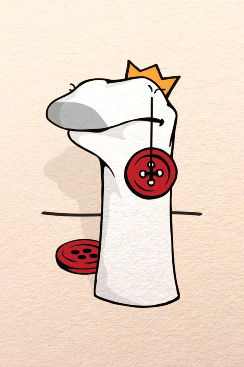 Oedipus_Socks_illustration.jpg