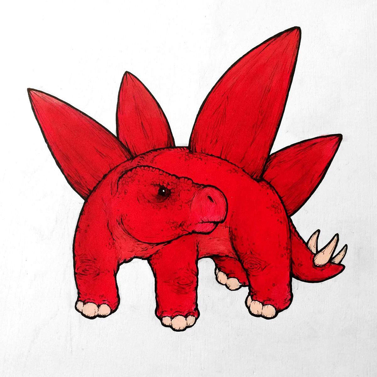 Stegosaurus_illustration.jpg