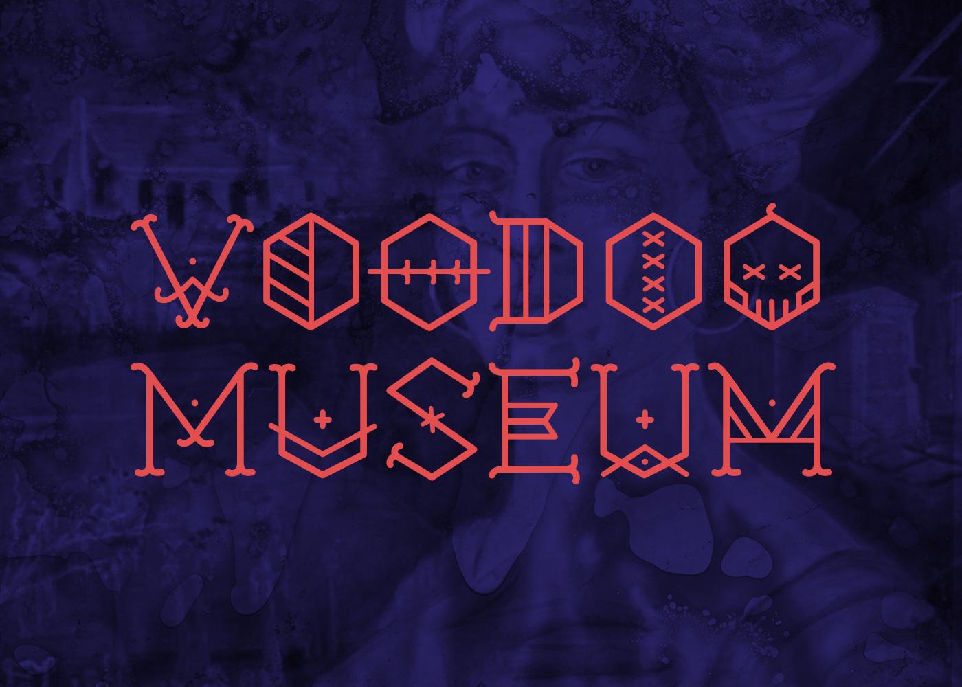 Voodoo_Museum.jpg