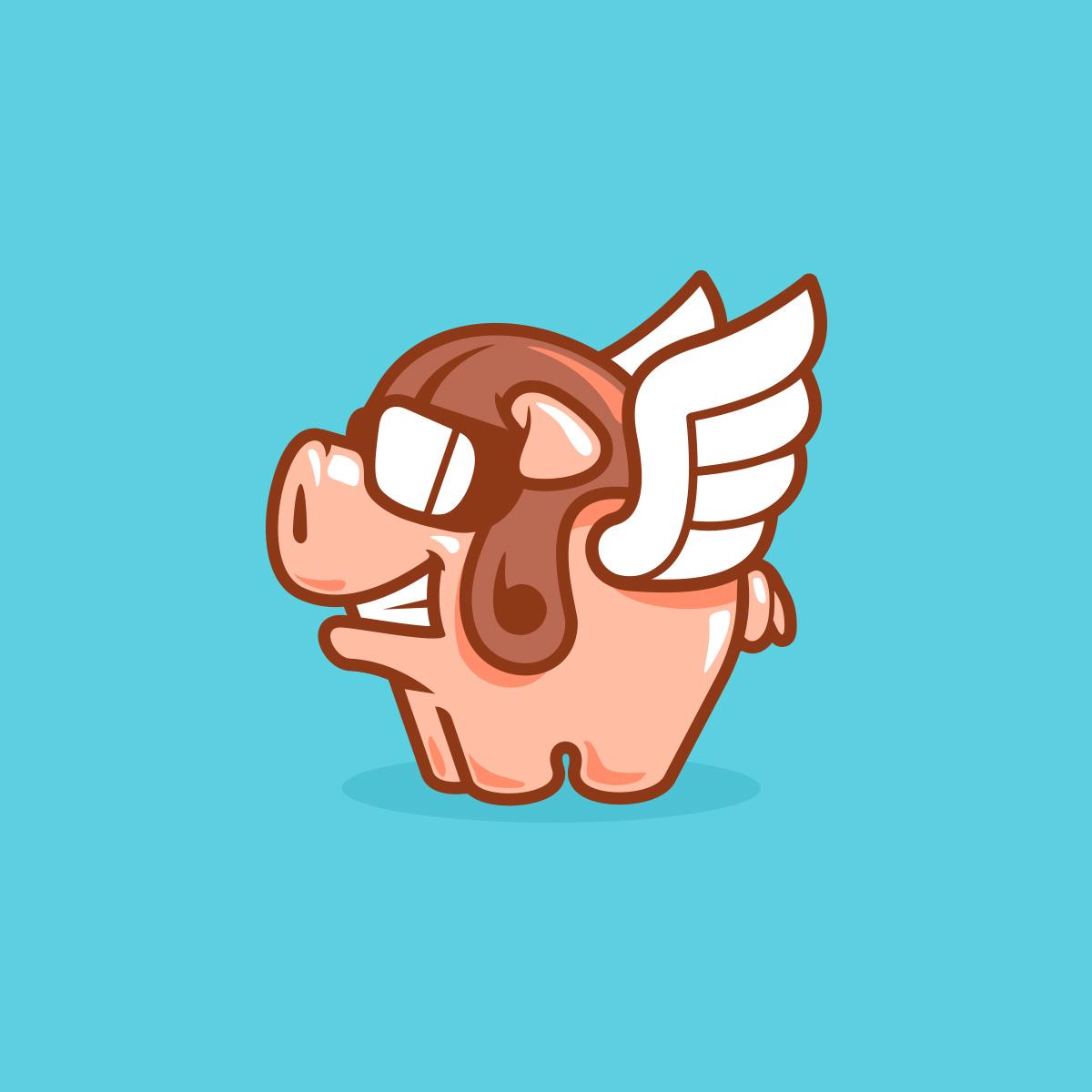 Flying-Pig_logo.jpg