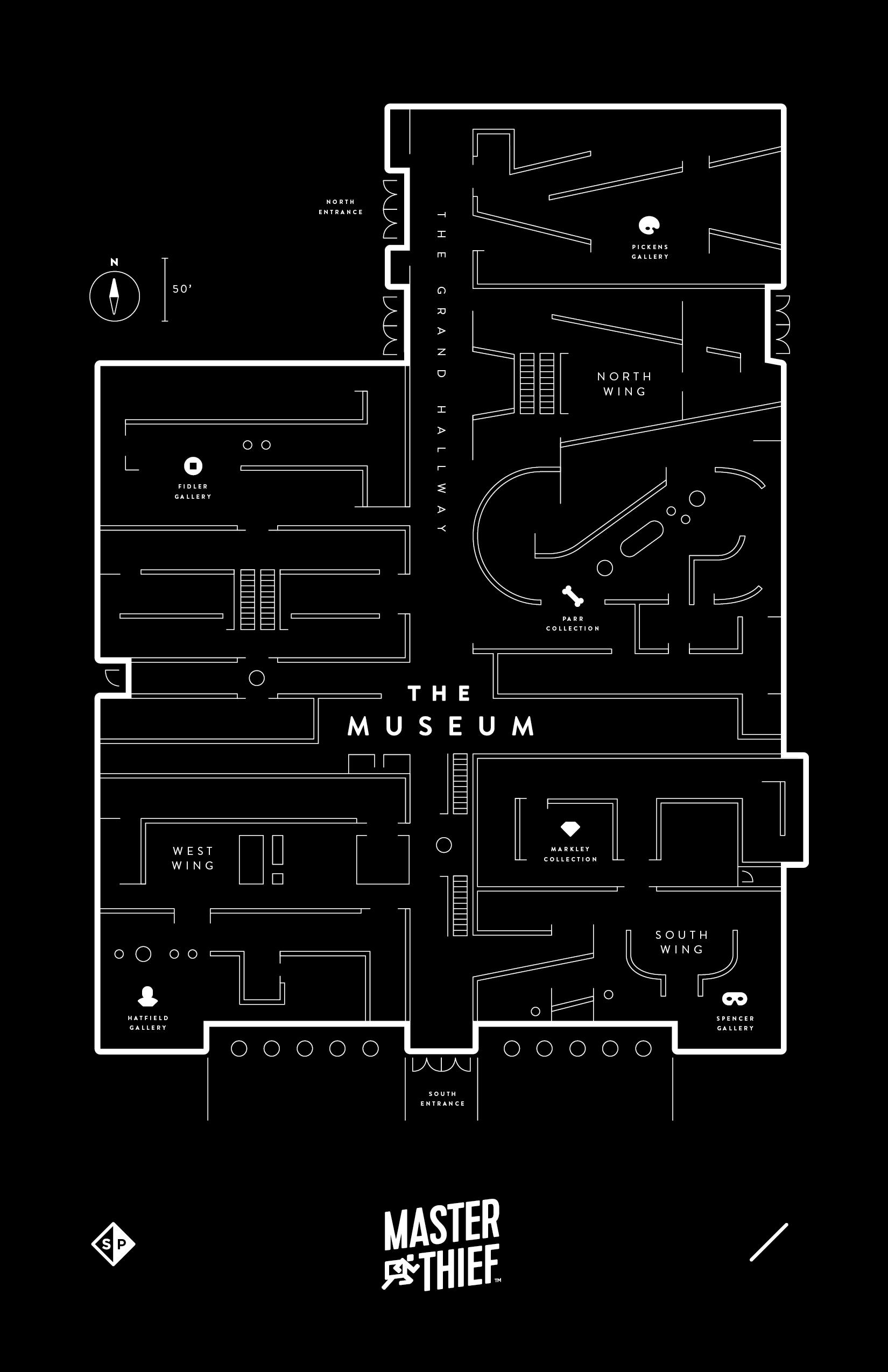 MT_Map_v2-01.png