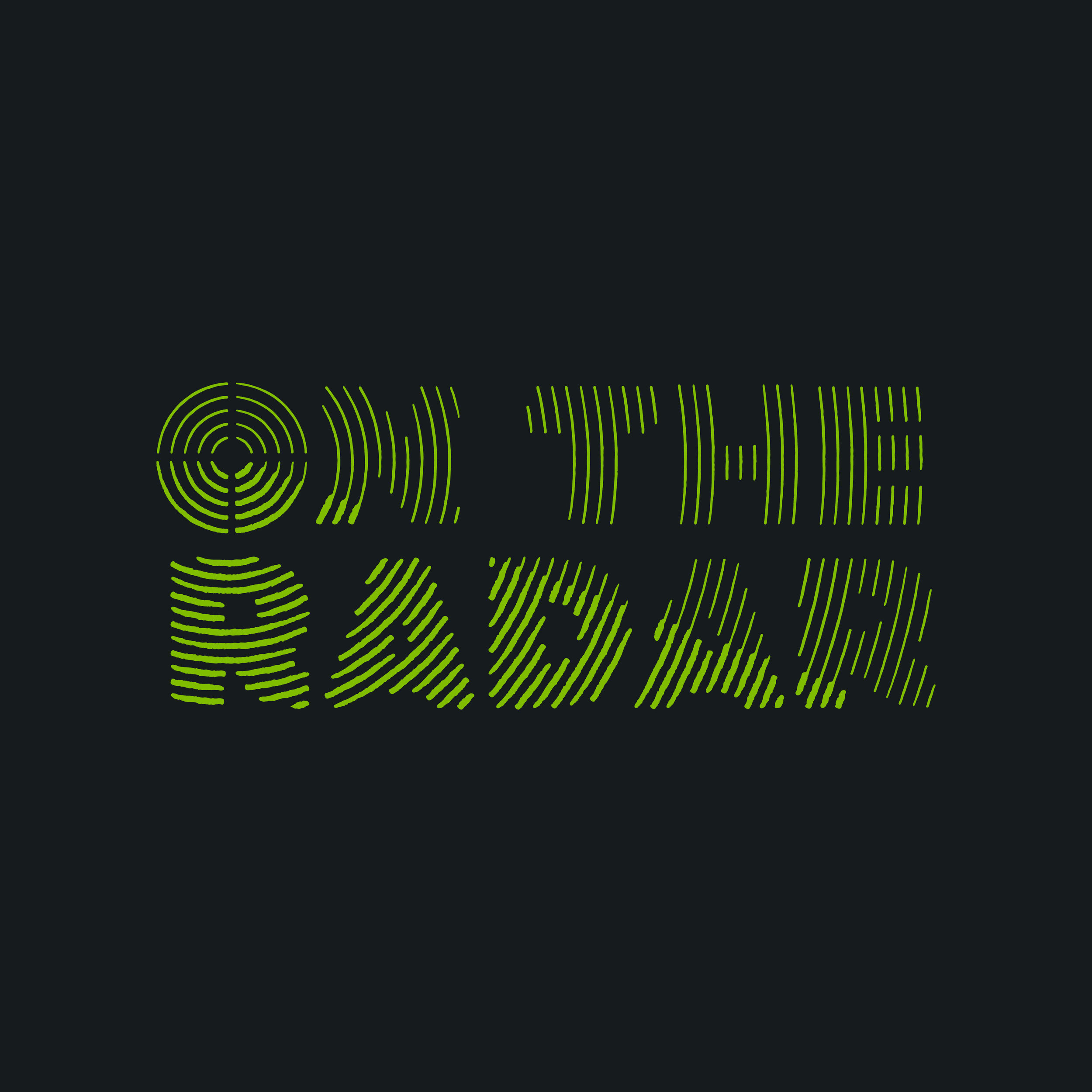 JP_How_On-the-Radar_01.jpg