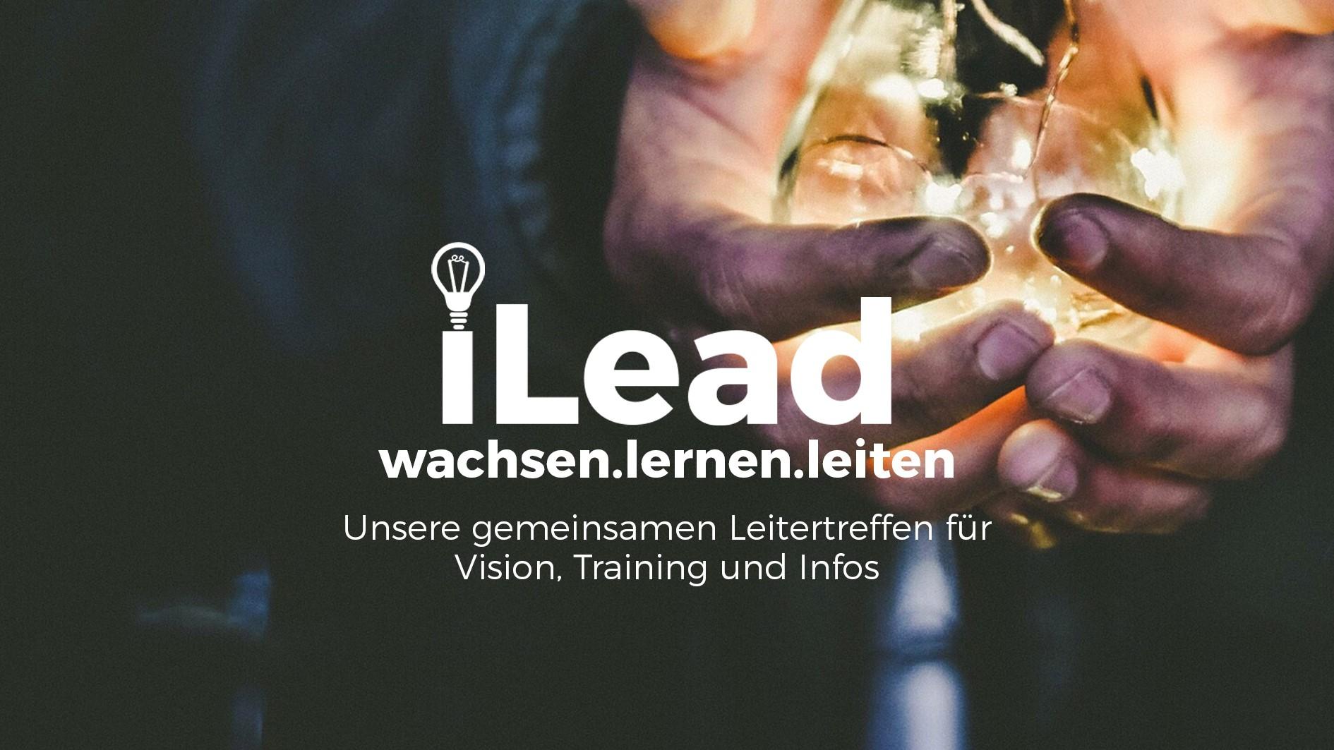 iLead.jpg