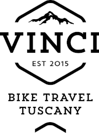 Visit our partners at: http://www.vincibiketravel.com/