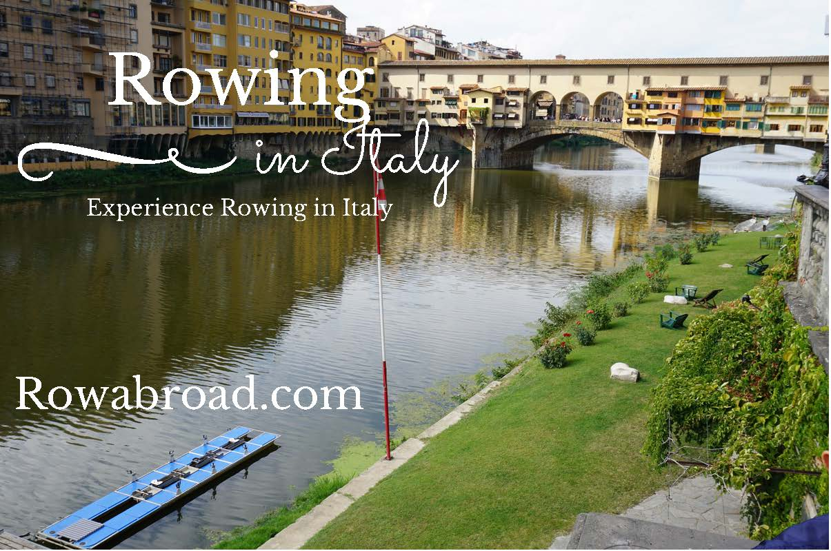 Rowing In Florence.jpg