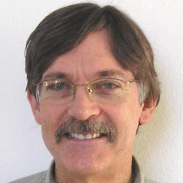 Dr. Greg Fahy