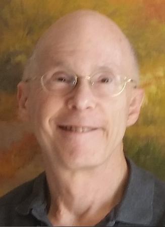 Dr. Steve Hruby