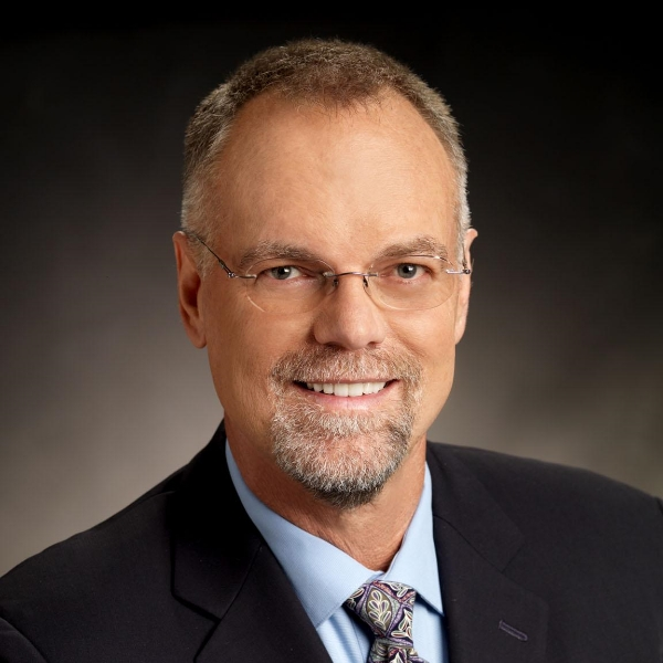 Dr. Bill Andrews - Sierra Sciences, President and CEO