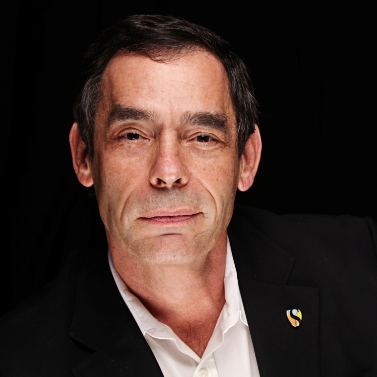 Dr. Mark Gordon - Millenium-TBI, Owner and Medical Director