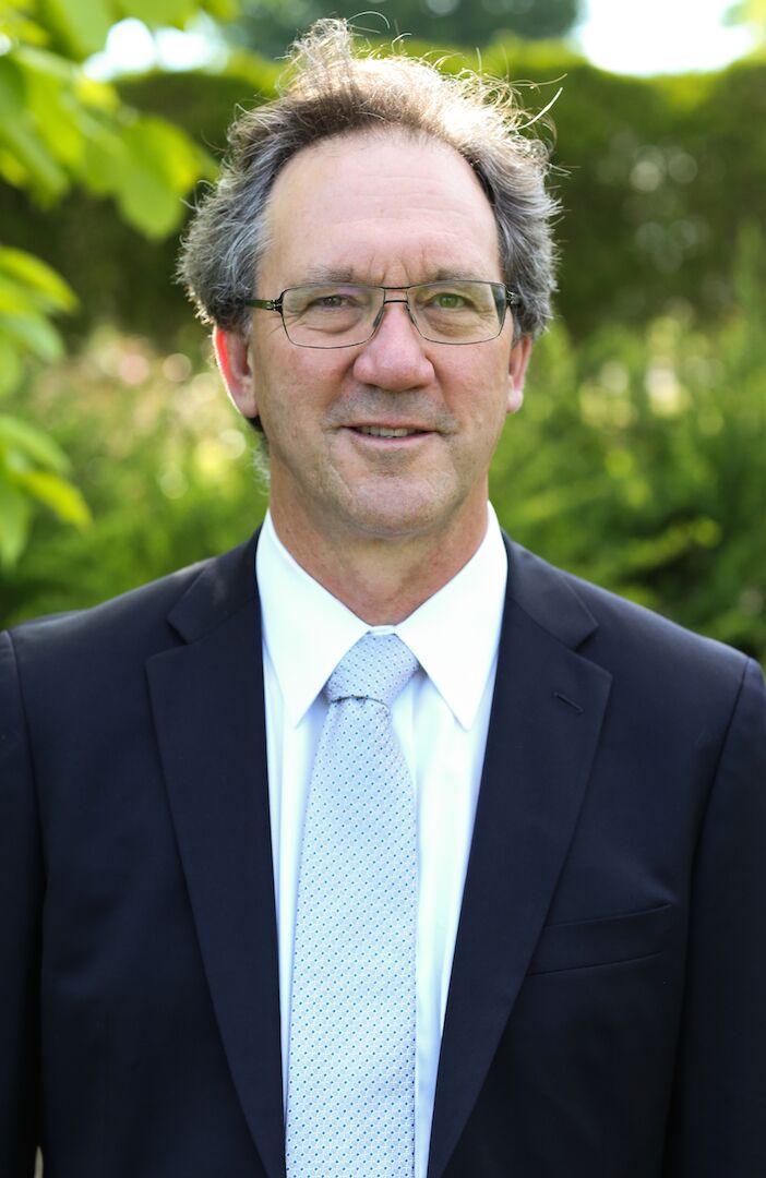 Dr. Thomas Cowan - Weston A. Price Foundation™, Founding Board member. Author