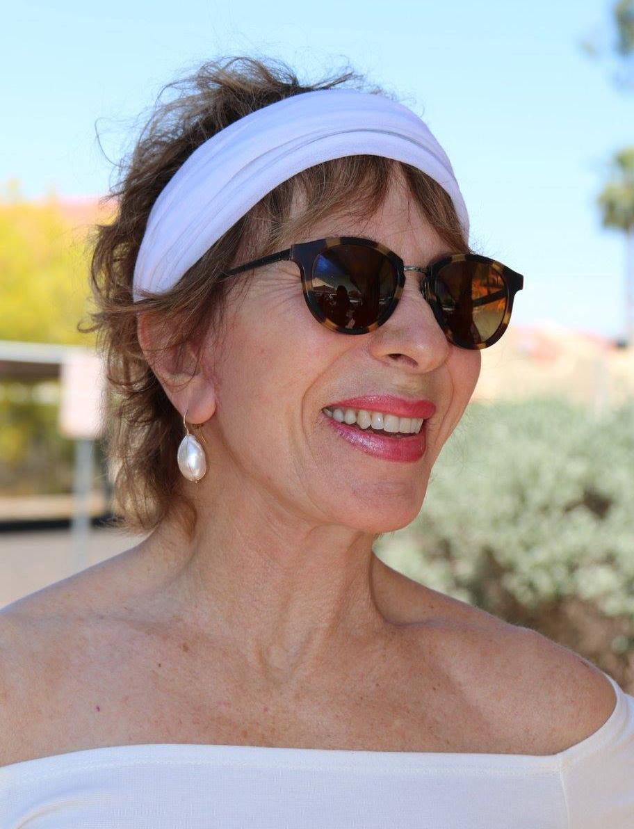 Cheryl Piatelli