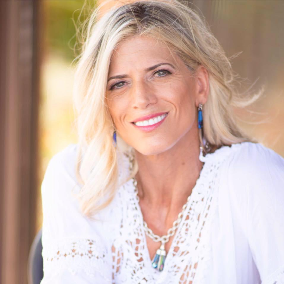 Ilana Lea - Enerjoy Fitness, Founder and CEO