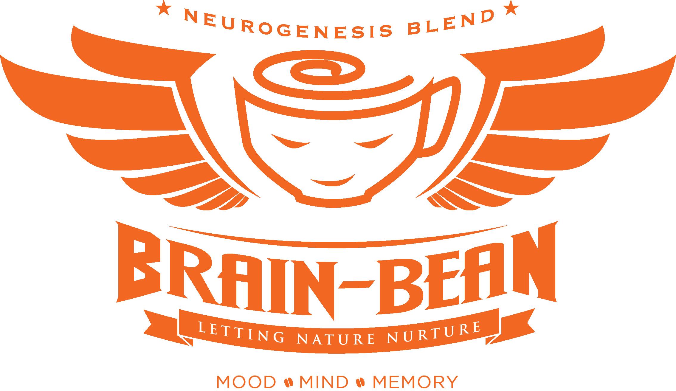 Brain-Bean Logo.png