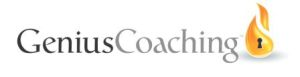 Genius Coaching.jpg