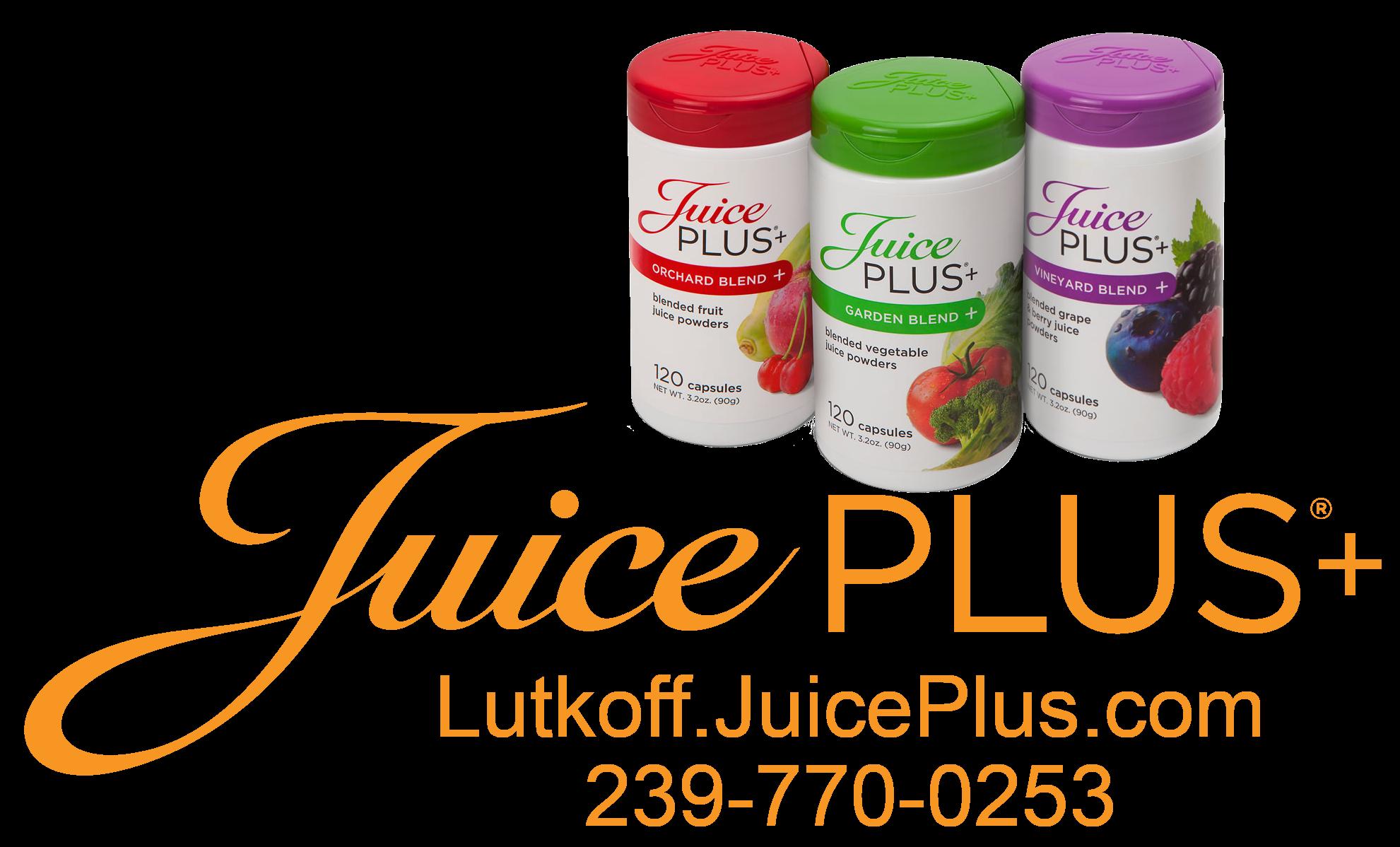 Juice Plus.png