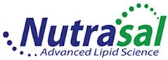 Nutrasal Logo.png
