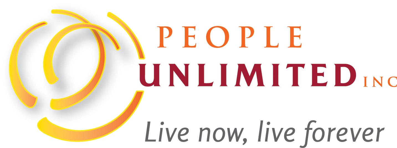 PUI-logo-NEW-slogan2-1.jpg