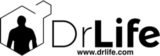 Dr. Life Logo.2017.png