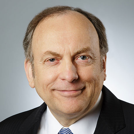 Michael West - AgeX Therapeutics, CEO and Founder