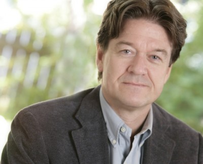 Dr. Brad Thompson - Kickshaw Ventures Ltd., and and Wyvern Pharmaceuticals Inc. CEO