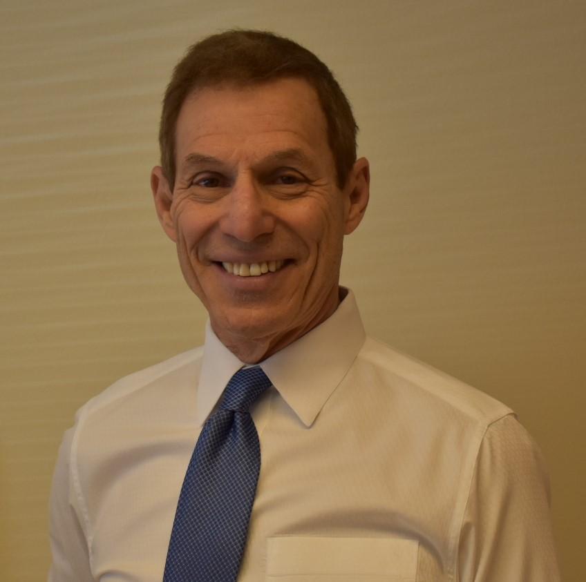 Dr. Terry Grossman - Grossman Wellness Center,Founder