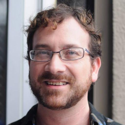 Randal Koene - Carboncopies Foundation, Founder