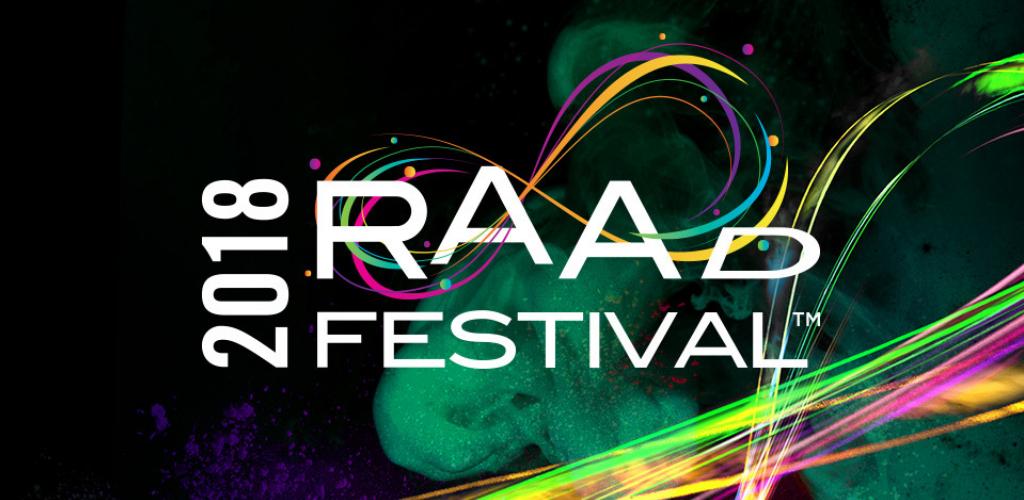 RAADfest 2018.png