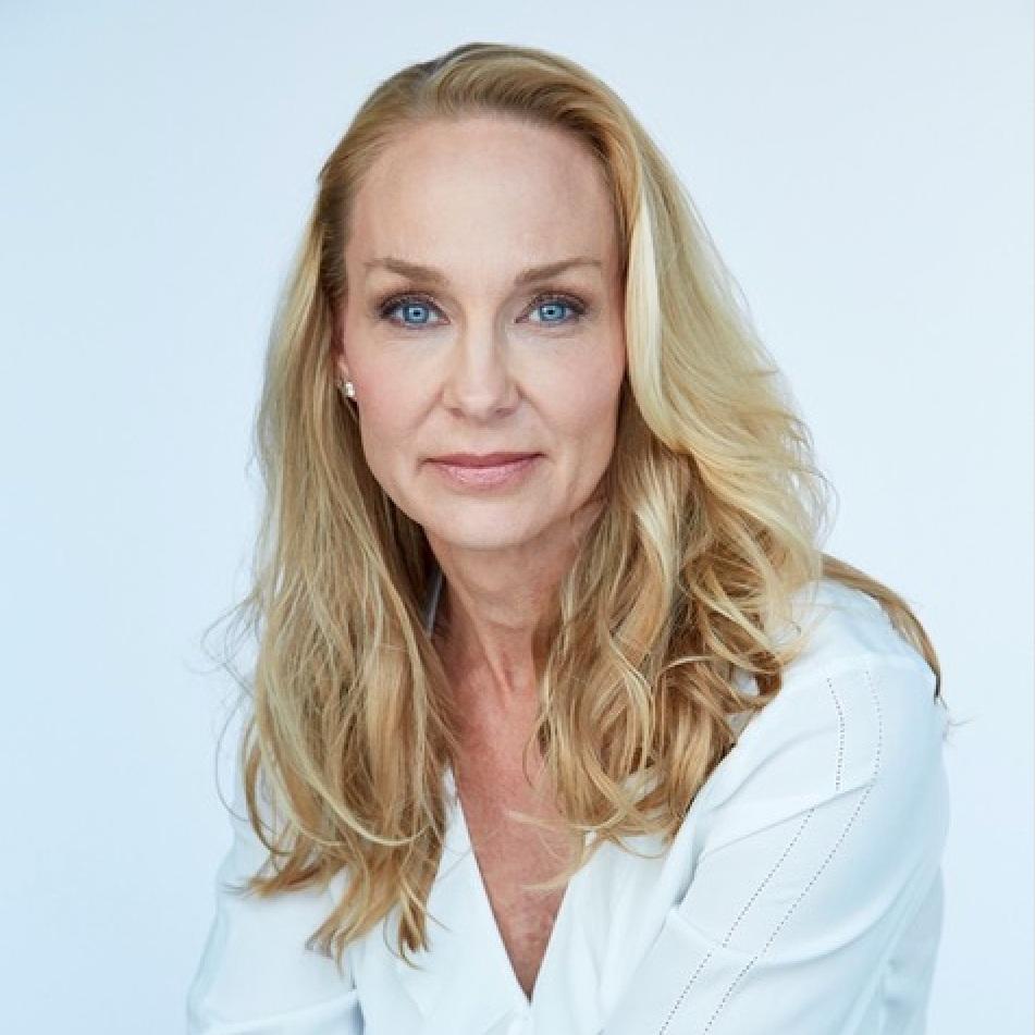 Dr. Sandra Kaufmann - The Kauffman Protocol