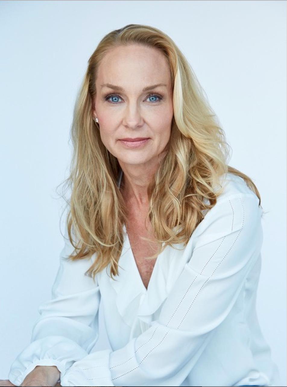 Dr. Sandra Kaufmann - The Kaufmann Protocol