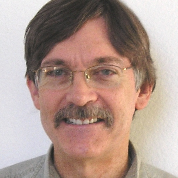 Dr. Greg Fahy - 21st Century Medicine