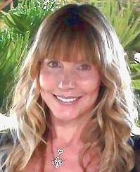 Dr. Kat Cotter - Anti-aging Practitioner