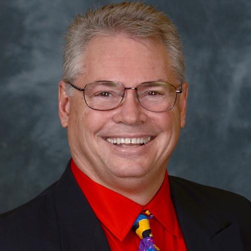 Rudi Hoffman - Cryonics Insurer