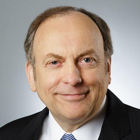 Dr. Michael West - BioTime